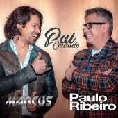 Marcus & Paulo Ribeiro